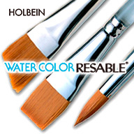 WATER COLOR RESABLE