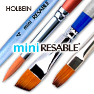 mini RESABLE